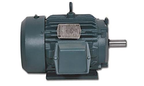 CM211 NEMA Severe-Duty Inverter Image