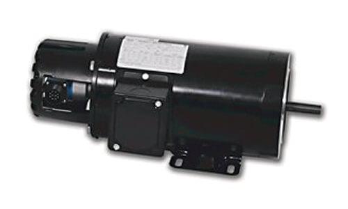 CM221 NEMA Frame Enclosed Image