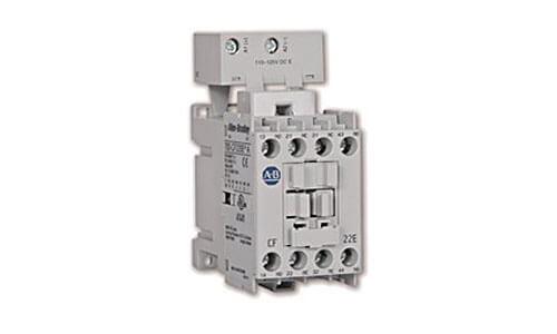 Standard Contactors Image