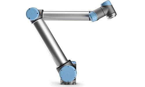 UR10 robot Image
