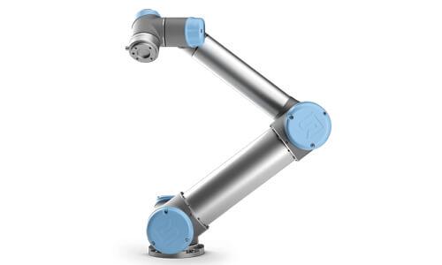 UR5 robot Image