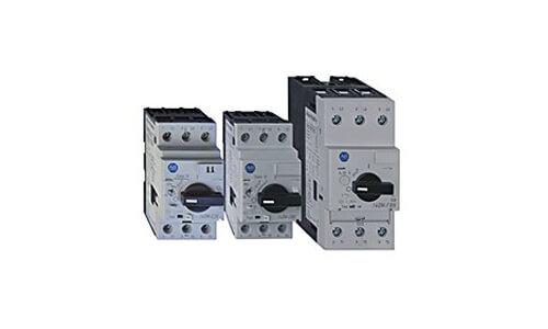 140M Motor Circuit Protectors Image