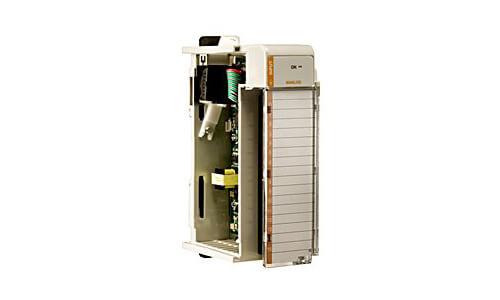 1769 Compact I/O Modules Image