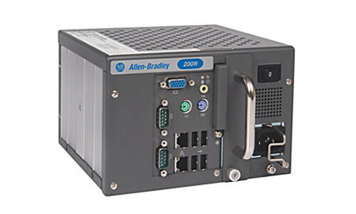 6155 Compact Computers Image