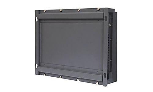 Hazardous Location Integrated Non-Display Computers Image
