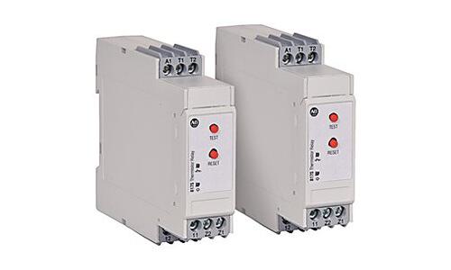 817S Thermistor Monitoring Image