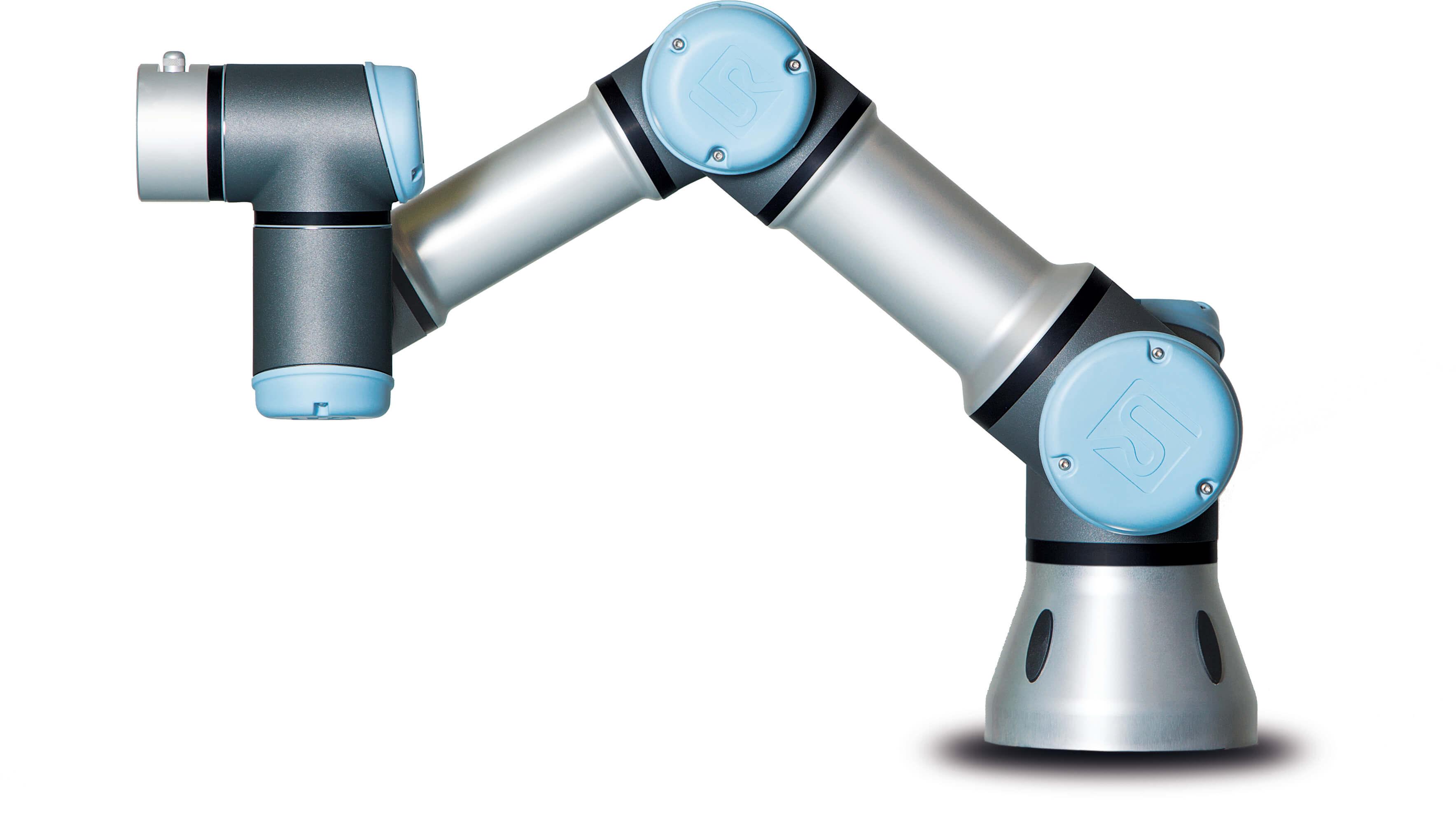 UR3 robot Image