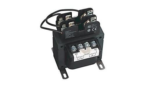 1497B Control Power Image