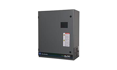 Voltage Sag Protectors Image