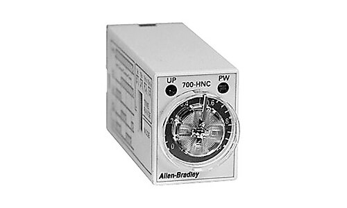 700-HNC Miniature Image