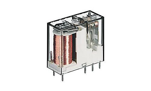 700-HP PCB Pin Style Image