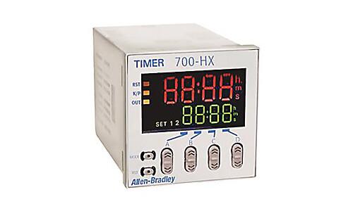 700-HX Multifunction Digital Image