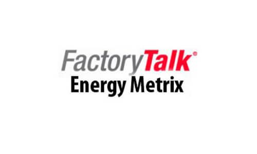FACTORYTALK ENERGYMETRIX Image