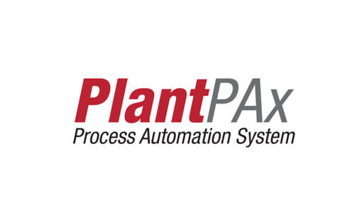 PLANTPAX Image