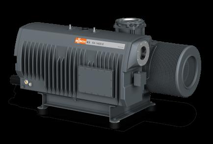 Vacuum Pump Busch - R 5 RA 1000/1600 B Image