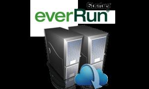everRun Image