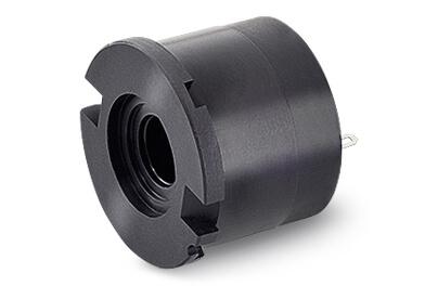 maxon DC tachometers Image