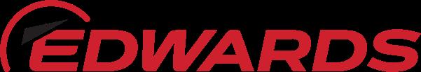 Edwards Vacuum VN